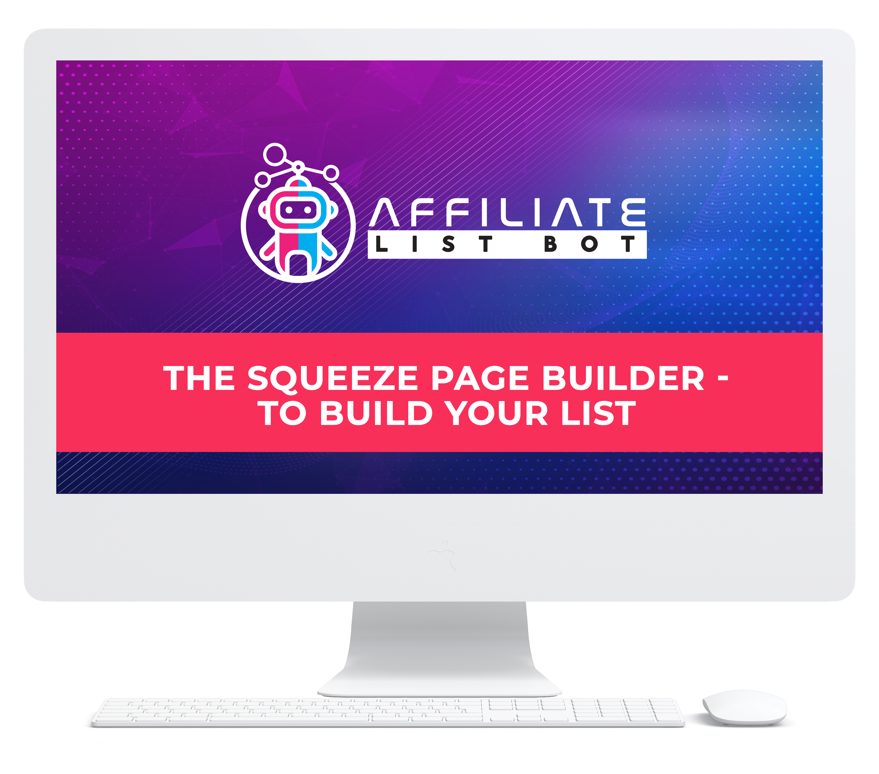 Affiliate List Bot Review - software 1